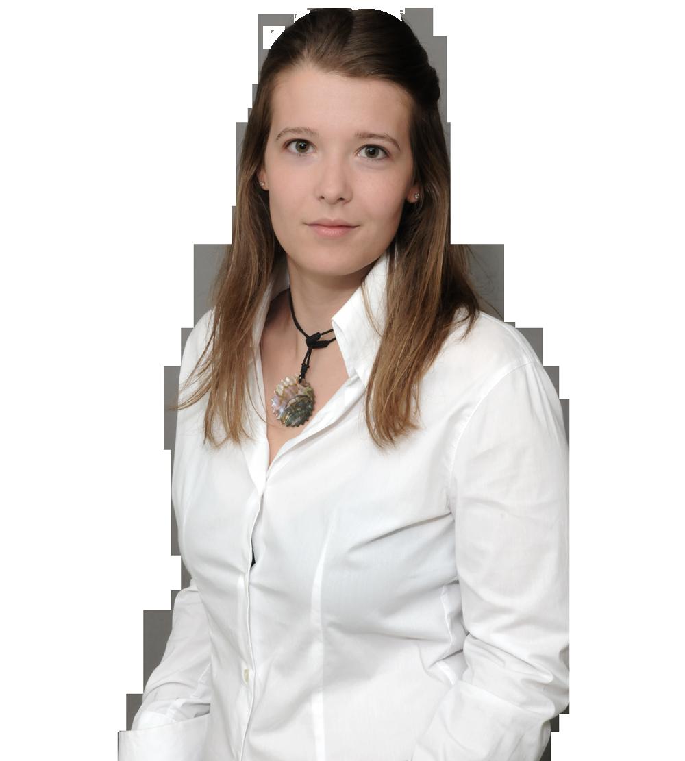 Francesca Plebani consulenza e formazione